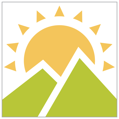 Colorado Cleantech Industries Association